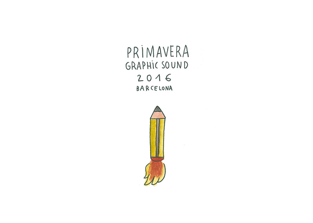 primaveragraphicsound-00